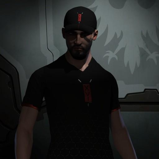 Demon19rus
