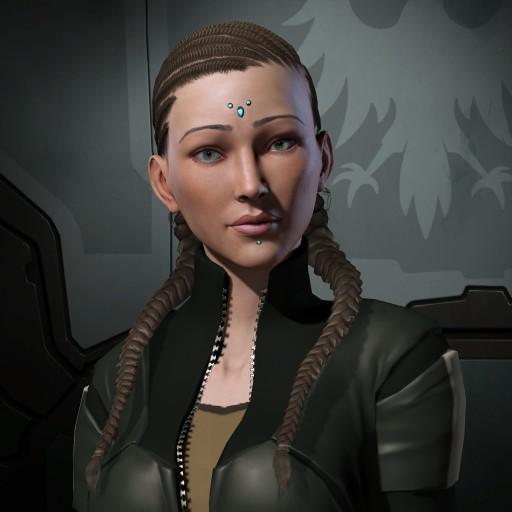Kara Maulerant
