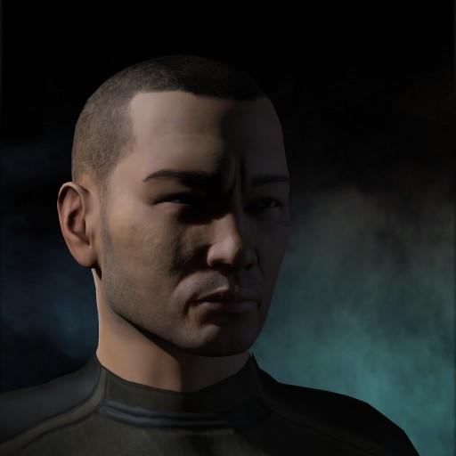 Jin Oshima