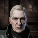 Gordon Ghost
