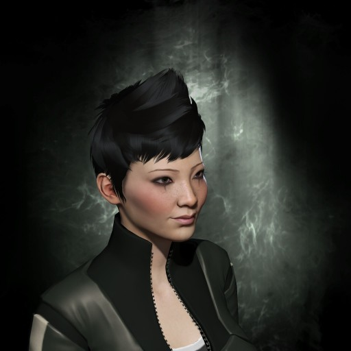Sora Tzetsen
