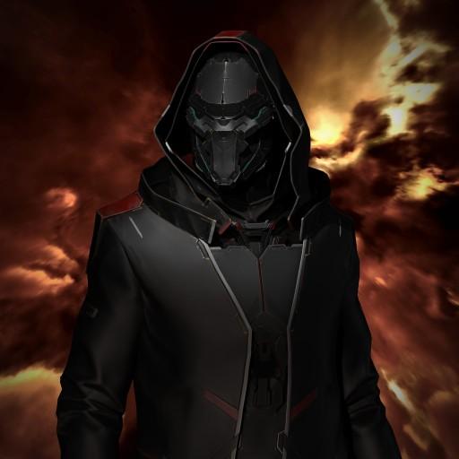 Tarius Black