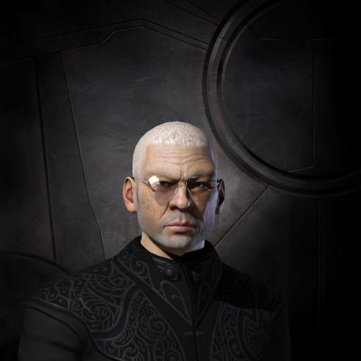 Professor Goofer