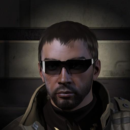 Viktor Balots