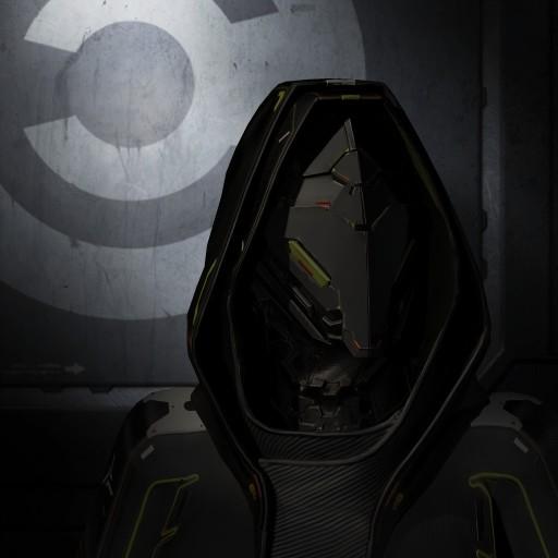 Cryonova Hopper