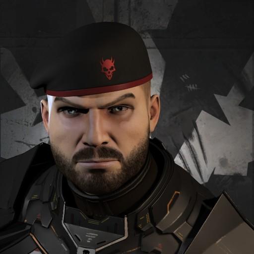 Brutus Utama