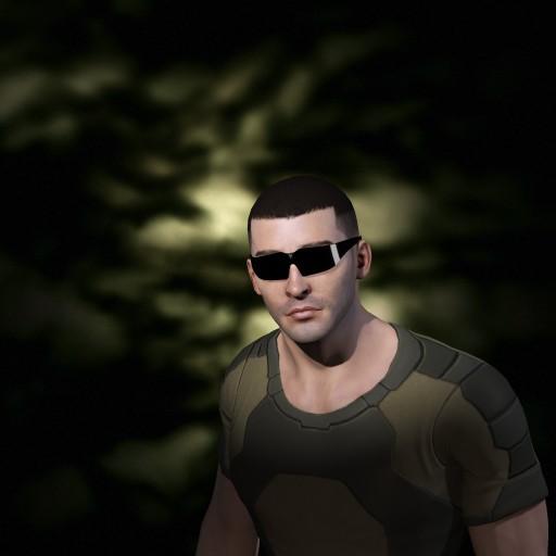 Nighthawk Runner