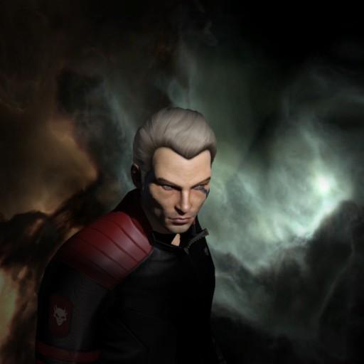 Xavier Infini