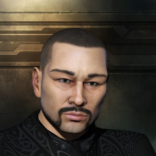 Maximus Togenada