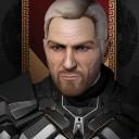 Kuban Stark