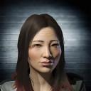 Shino Kazumi