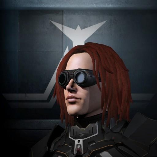 Maydron Astr