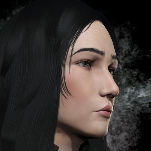 Aihara Mei