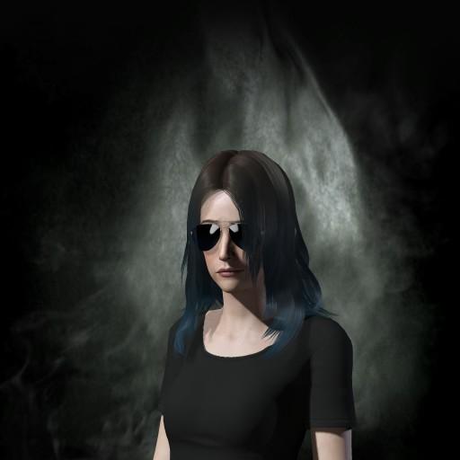 Nisha Tal-Tal