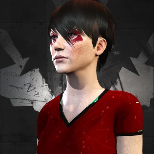 Ellen Matrix