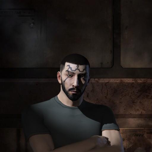 Riddick Yuluskunt