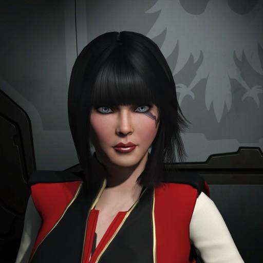 Ilanea Centauri