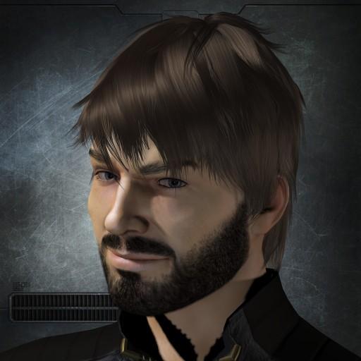 Capitan Thaller