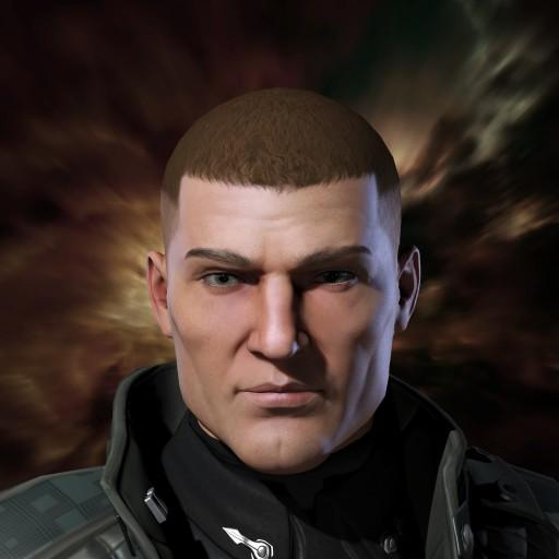 Jovian Hero