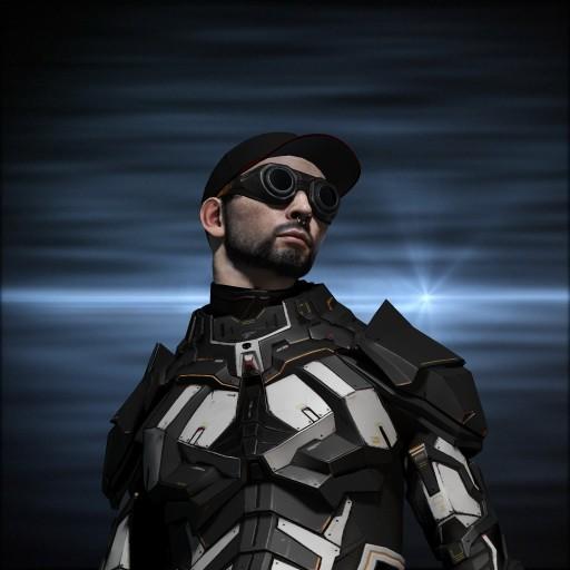 DJ puar