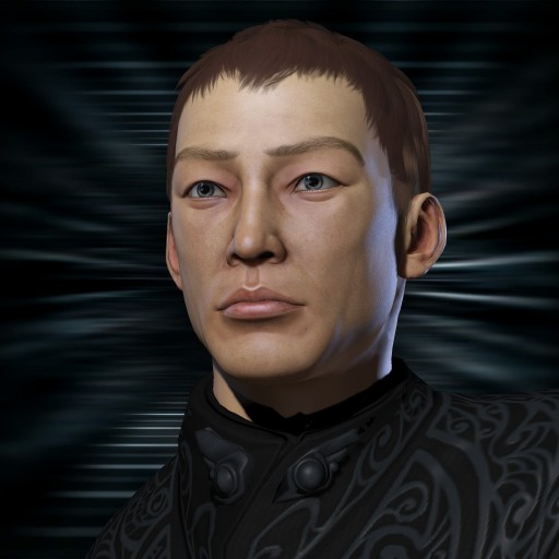 Misima Yuu