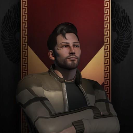 Maximus Anthedoties