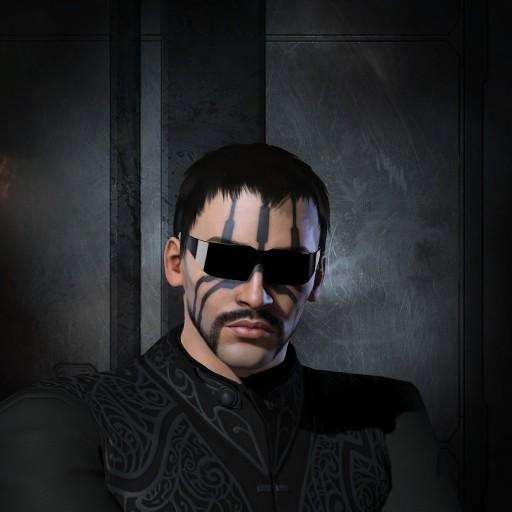 Moonseer Braddock