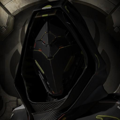 Echo Virus