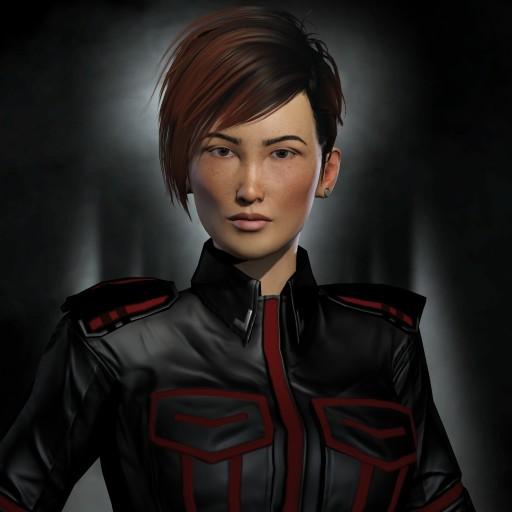 Sophie Allas-Rui