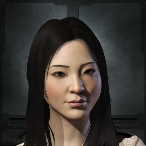 Yufu Nakashima