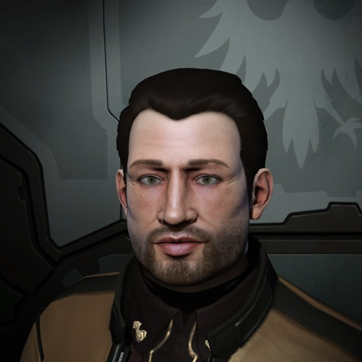 Archer Godson