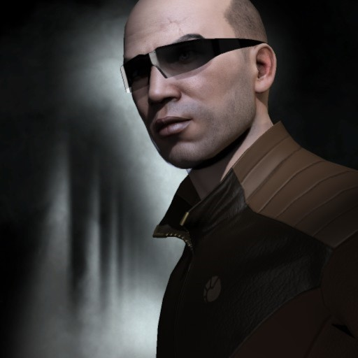 Andrei Boom