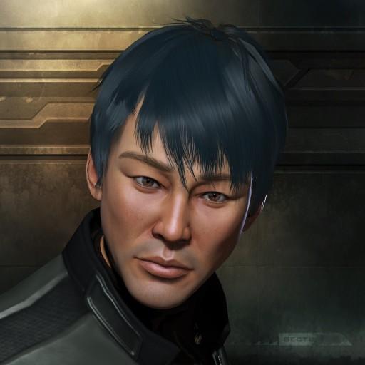 Sasuke Pellion