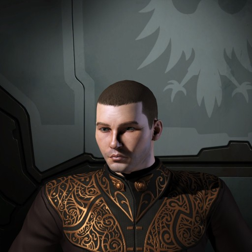 Dimitri Goidunov