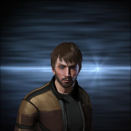 Ragnar Odinsen