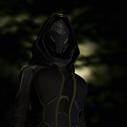 Baroness Kadroh