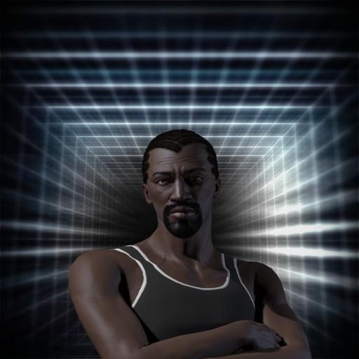 Snoop Dawg