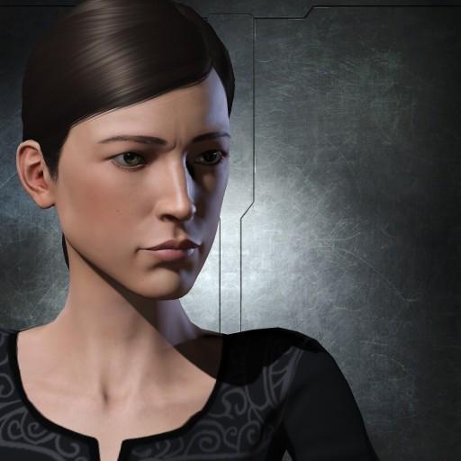 Elise Imperator