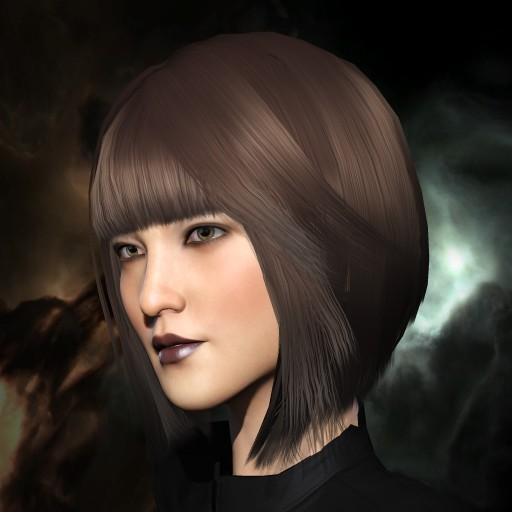 Kaoi Miyazono