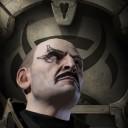 Jon Spartan