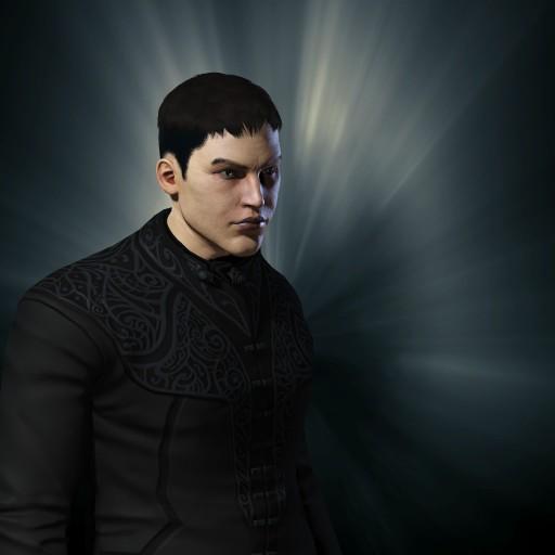 Ivan 4444