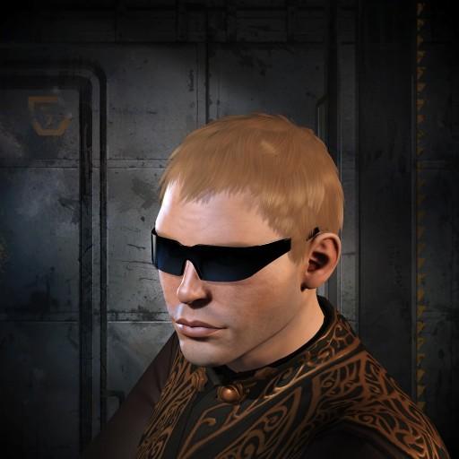 Nikolai Jeroen
