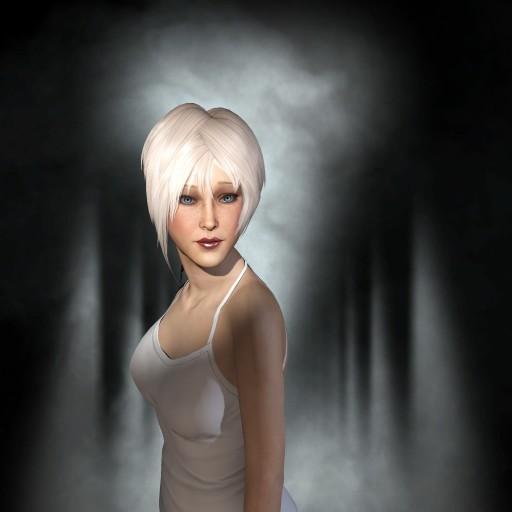 Cora Alabel