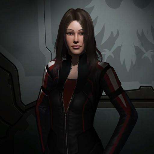 Helena Aureus