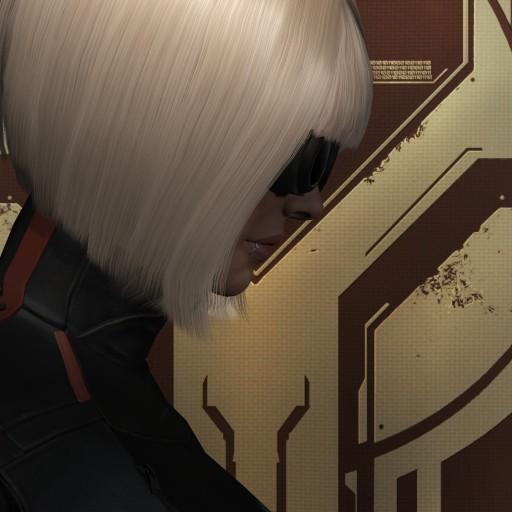 Robo iscMachine
