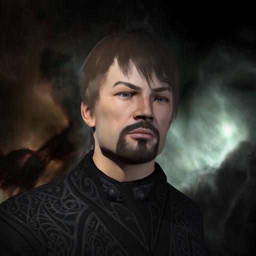 Inquisitor Sulorhiw