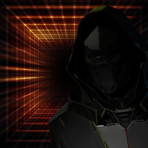 Shadow Overlord