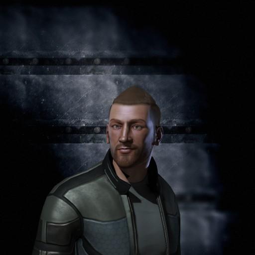 Thor Arvidsson