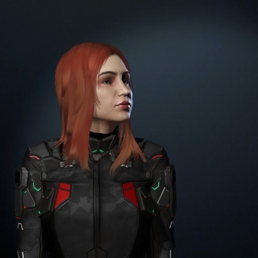 Eleanoria