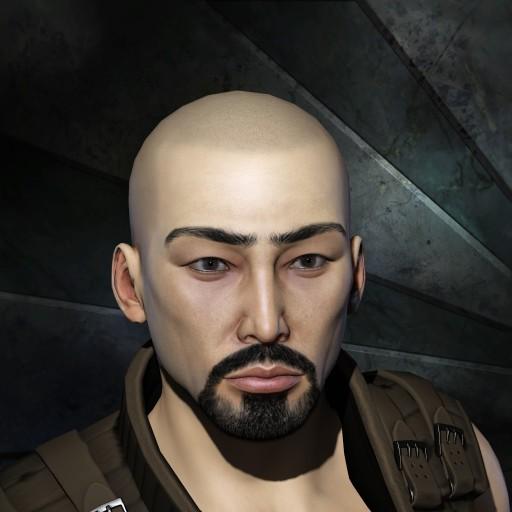 Toshi Charen-Teng